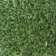 Wentworth Artificial Grass 25mm Pile Height